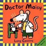 Doctor Maisy, UnA/E