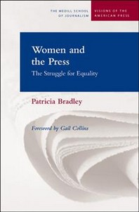 Women and the Press