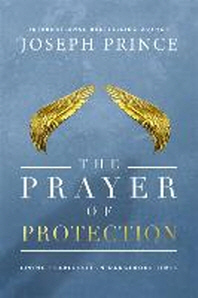 [해외]The Prayer of Protection