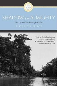 [�ؿ�]Shadow of the Almighty