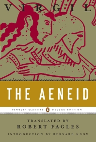 [해외]The Aeneid (Paperback)
