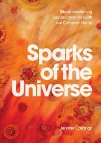 [해외]Sparks of the Universe