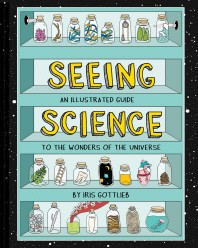 [해외]Seeing Science (Hardcover)