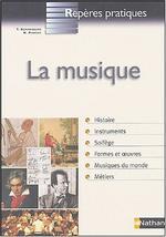 Musiques #45 (Reperes Pratiques)    ☞ 서고위치:MT 7  *[구매하시면 품절로 표기 됩니다]