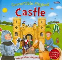 Convertible Playbook: Castle