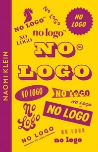 [해외]No Logo