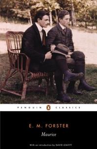 [보유]Maurice (Penguin Classics)