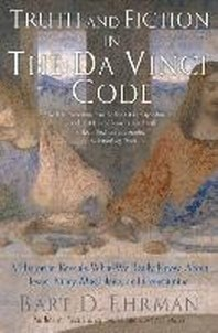 Truth and Fiction in the Da Vinci Code
