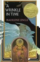 [해외]A Wrinkle in Time (Hardcover)