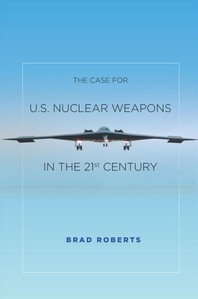 [해외]The Case for U.S. Nuclear Weapons in the 21st Century