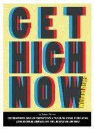 [해외]Get High Now Without Drugs