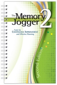 [해외]The Memory Jogger 2
