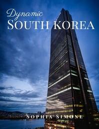 [해외]Dynamic South Korea