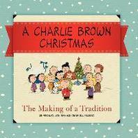 [해외]A Charlie Brown Christmas