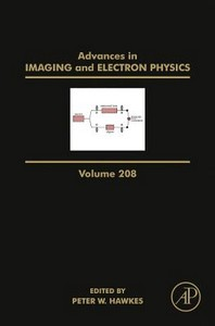 Advances in Imaging and Electron Physics, Volume 208