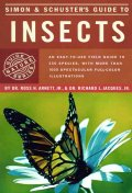 Guide to Insects