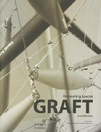 Graft in Architecture
