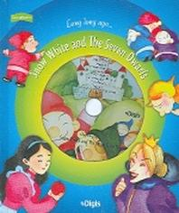 Snow White and The Seven Dwarfs(CD1장포함)