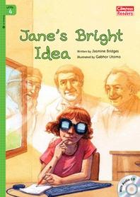 Jane's Bright Idea