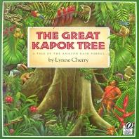 [해외]The Great Kapok Tree