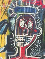 [해외]Jean-Michel Basquiat