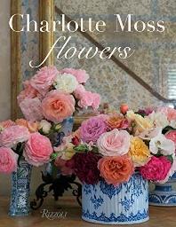 [해외]Charlotte Moss Flowers