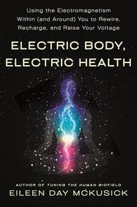 [해외]Electric Body, Electric Health