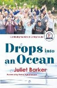 Drops into an Ocean