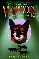 Warriors Power of Three #5 : Long Shadows