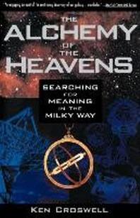 [해외]The Alchemy of the Heavens