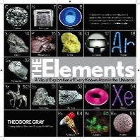 [해외]Elements