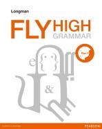 FLY HIGH GRAMMAR RUN. 1