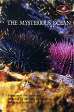 THE MYSTERIOUS OCEAN(LEVEL 5-23)