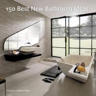 [해외]150 Best New Bathroom Ideas