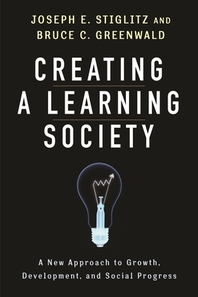 [해외]Creating a Learning Society