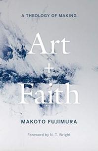 [해외]Art and Faith