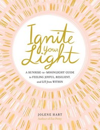[해외]Ignite Your Light