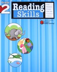 [해외]Reading Skills (Paperback)