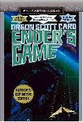[해외]Ender's Game (Cassette/Spoken Word)