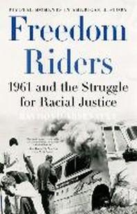 [해외]Freedom Riders