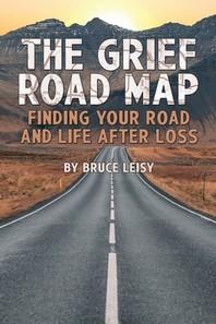 [해외]The Grief Road Map