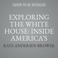 [해외]Exploring the White House (Compact Disk)
