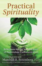 [보유]PRACTICAL SPIRITUALITY (Paperback)
