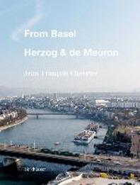 [해외]From Basel - Herzog & de Meuron