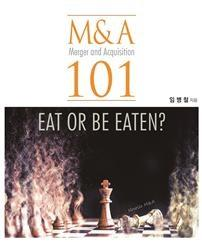 M&A 101