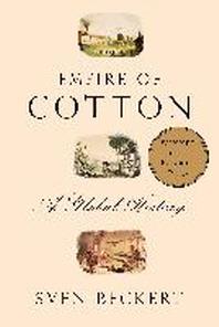 [해외]Empire of Cotton