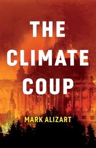 [해외]The Climate Coup
