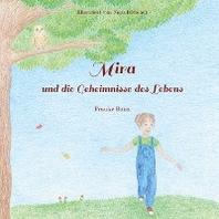 [해외]Mira und die Geheimnisse des Lebens