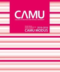 CAMU MODUS(2018-2019)