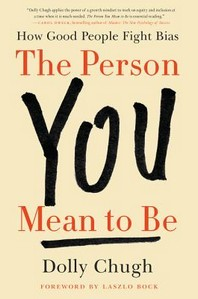 [해외]The Person You Mean to Be